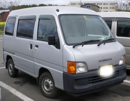 DSC01869.JPG